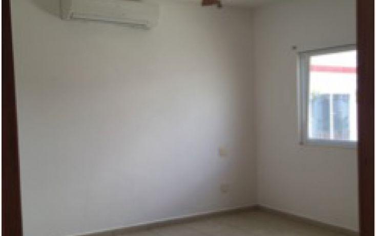 Foto de casa en venta en, cancún centro, benito juárez, quintana roo, 2043176 no 06