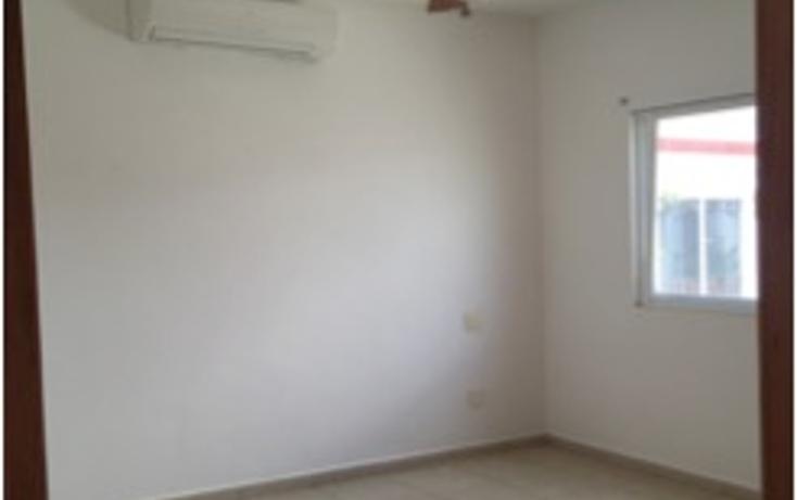 Foto de casa en venta en  , cancún centro, benito juárez, quintana roo, 2043176 No. 06