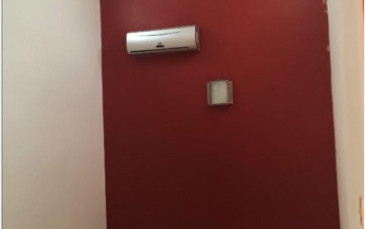 Foto de casa en venta en, cancún centro, benito juárez, quintana roo, 2043176 no 07