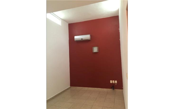 Foto de casa en venta en  , cancún centro, benito juárez, quintana roo, 2043176 No. 07