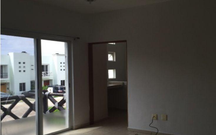 Foto de casa en venta en, cancún centro, benito juárez, quintana roo, 2043176 no 08