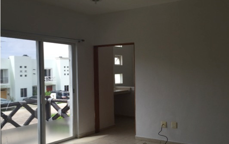 Foto de casa en venta en  , cancún centro, benito juárez, quintana roo, 2043176 No. 08