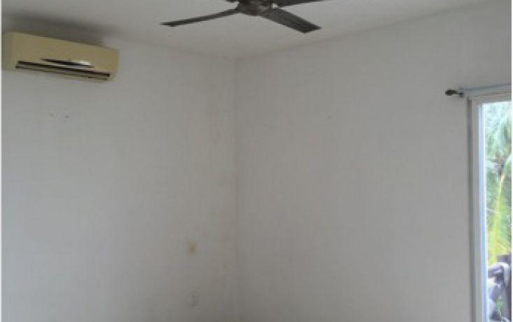 Foto de casa en venta en, cancún centro, benito juárez, quintana roo, 2043176 no 09
