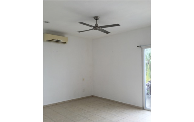 Foto de casa en venta en  , cancún centro, benito juárez, quintana roo, 2043176 No. 09