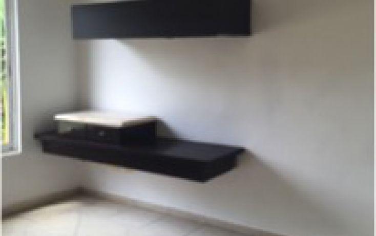 Foto de casa en venta en, cancún centro, benito juárez, quintana roo, 2043176 no 10