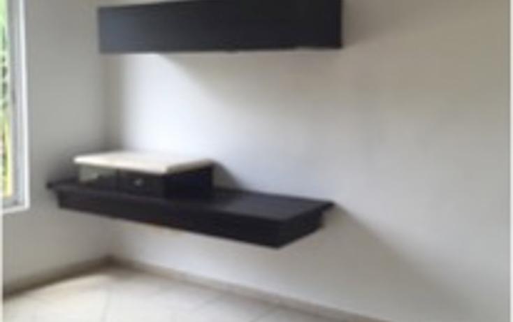 Foto de casa en venta en  , cancún centro, benito juárez, quintana roo, 2043176 No. 10