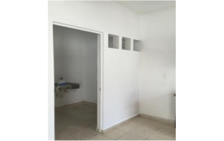 Foto de casa en venta en  , cancún centro, benito juárez, quintana roo, 2043176 No. 11