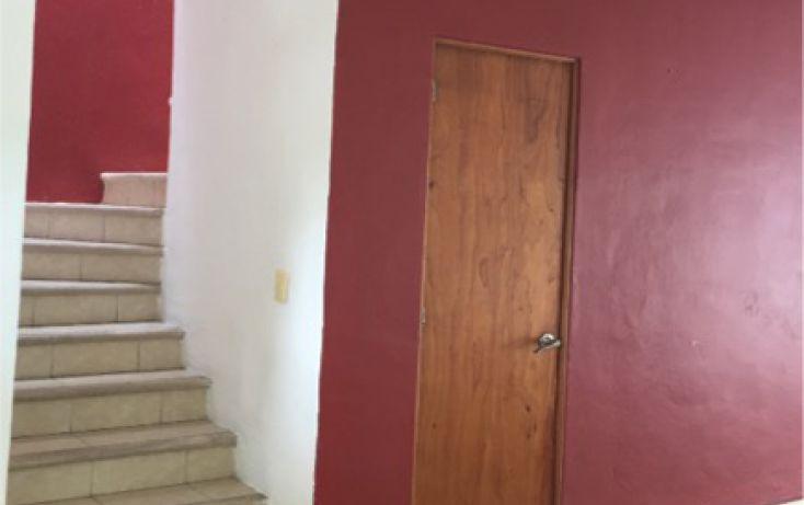 Foto de casa en venta en, cancún centro, benito juárez, quintana roo, 2043176 no 12