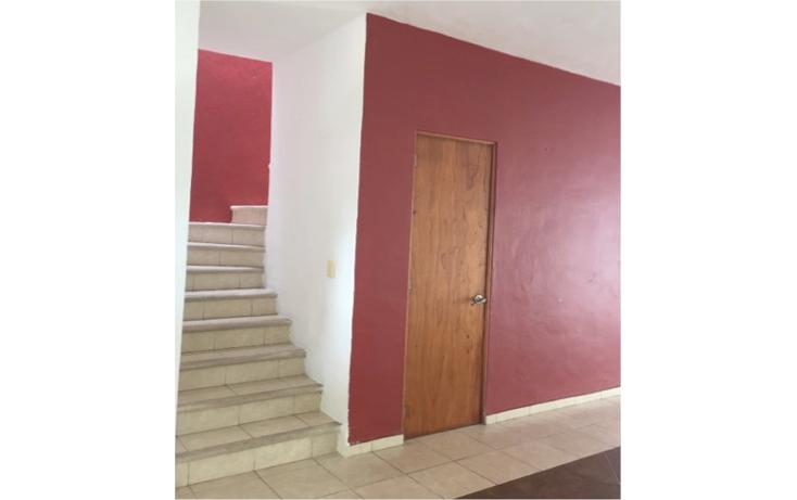 Foto de casa en venta en  , cancún centro, benito juárez, quintana roo, 2043176 No. 12