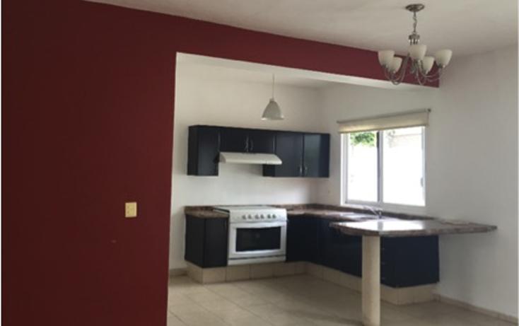 Foto de casa en venta en  , cancún centro, benito juárez, quintana roo, 2043176 No. 13