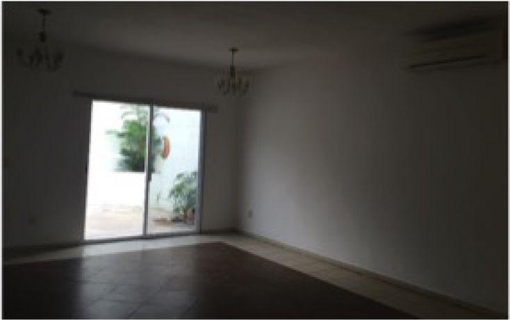 Foto de casa en venta en, cancún centro, benito juárez, quintana roo, 2043176 no 14
