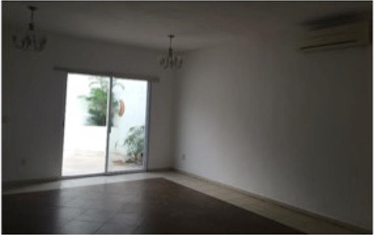 Foto de casa en venta en  , cancún centro, benito juárez, quintana roo, 2043176 No. 14