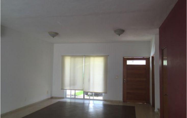 Foto de casa en venta en, cancún centro, benito juárez, quintana roo, 2043176 no 15