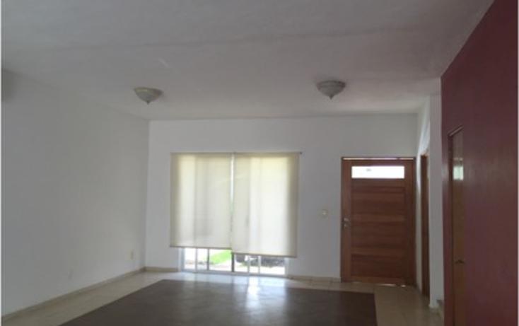 Foto de casa en venta en  , cancún centro, benito juárez, quintana roo, 2043176 No. 15