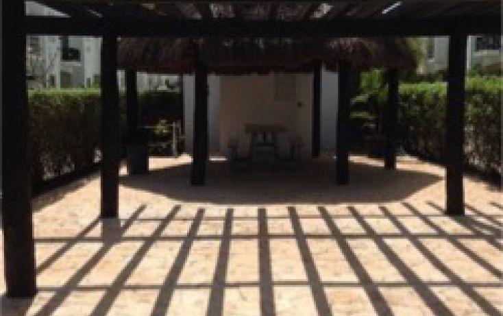 Foto de casa en venta en, cancún centro, benito juárez, quintana roo, 2043176 no 16