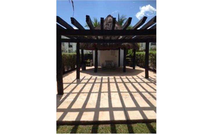 Foto de casa en venta en  , cancún centro, benito juárez, quintana roo, 2043176 No. 16
