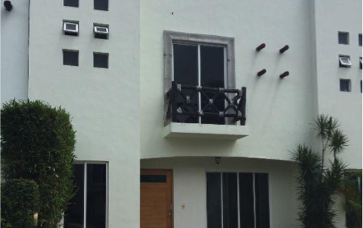 Foto de casa en venta en, cancún centro, benito juárez, quintana roo, 2043176 no 17