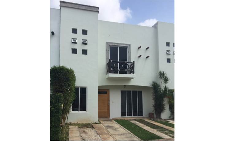 Foto de casa en venta en  , cancún centro, benito juárez, quintana roo, 2043176 No. 17