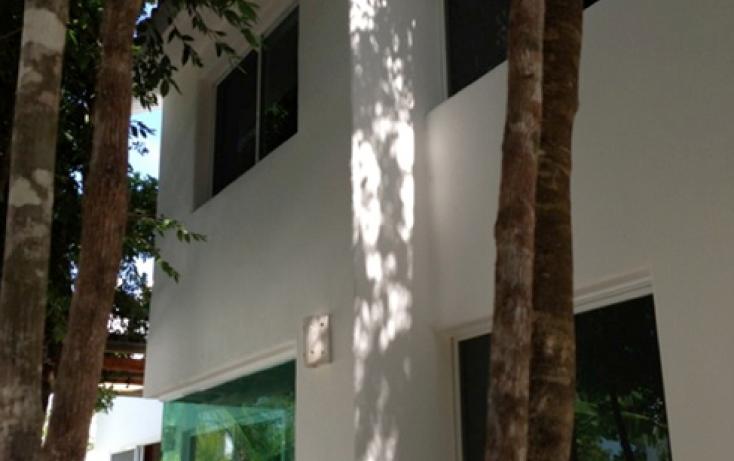 Foto de casa en condominio en venta en, cancún centro, benito juárez, quintana roo, 2044408 no 03