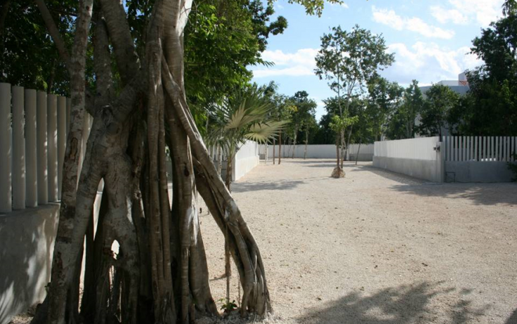 Foto de casa en condominio en venta en, cancún centro, benito juárez, quintana roo, 2044408 no 05