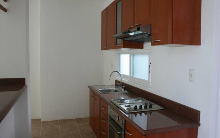 Foto de casa en condominio en venta en, cancún centro, benito juárez, quintana roo, 2044408 no 07