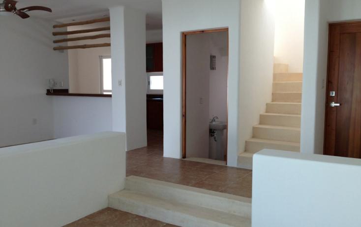 Foto de casa en condominio en venta en, cancún centro, benito juárez, quintana roo, 2044408 no 09