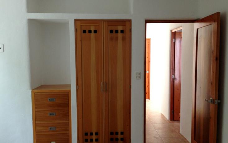 Foto de casa en condominio en venta en, cancún centro, benito juárez, quintana roo, 2044408 no 12