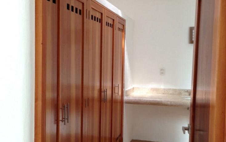 Foto de casa en condominio en venta en, cancún centro, benito juárez, quintana roo, 2044408 no 13