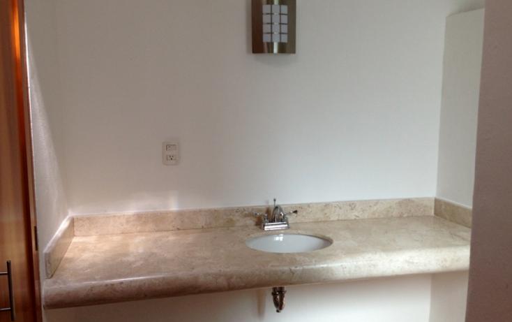 Foto de casa en condominio en venta en, cancún centro, benito juárez, quintana roo, 2044408 no 14