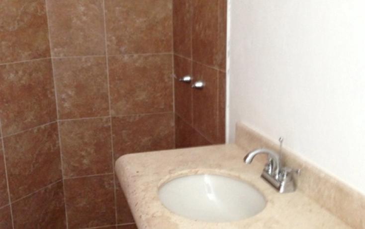 Foto de casa en condominio en venta en, cancún centro, benito juárez, quintana roo, 2044408 no 15
