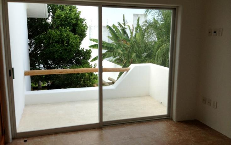 Foto de casa en condominio en venta en, cancún centro, benito juárez, quintana roo, 2044408 no 17