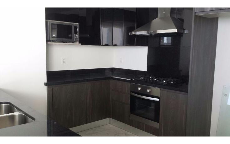 Foto de departamento en venta en  , cancún centro, benito juárez, quintana roo, 2622578 No. 03