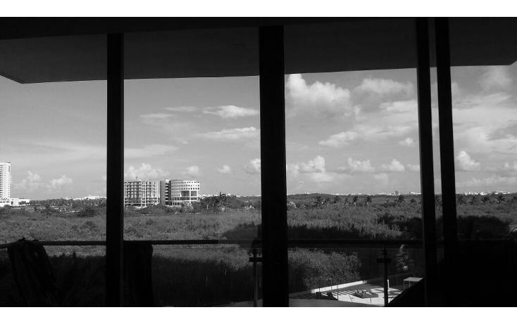 Foto de departamento en venta en  , cancún centro, benito juárez, quintana roo, 2622578 No. 05