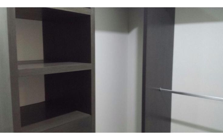 Foto de departamento en venta en  , cancún centro, benito juárez, quintana roo, 2622578 No. 06