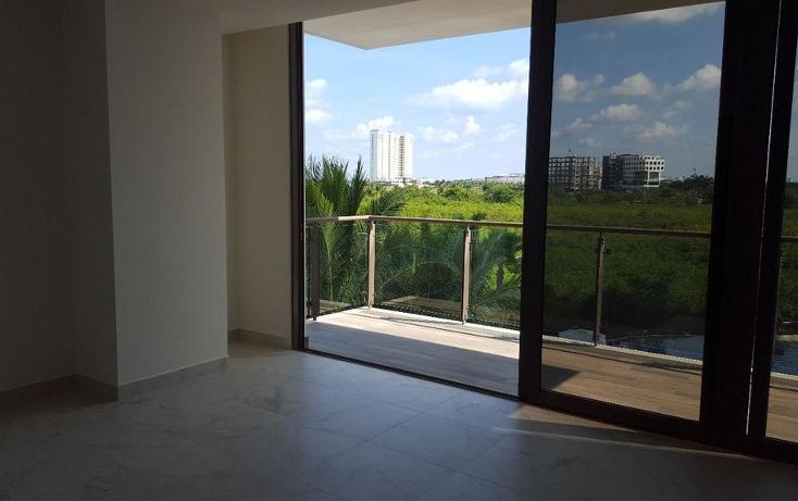 Foto de departamento en venta en  , cancún centro, benito juárez, quintana roo, 2622578 No. 07