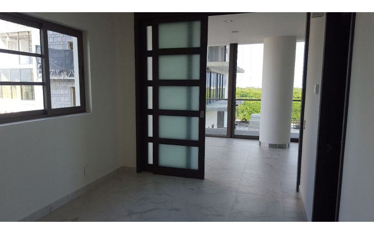 Foto de departamento en venta en  , cancún centro, benito juárez, quintana roo, 2622578 No. 10