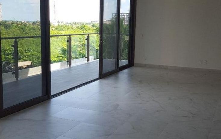 Foto de departamento en venta en  , cancún centro, benito juárez, quintana roo, 2622578 No. 12