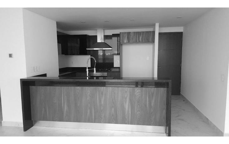 Foto de departamento en venta en  , cancún centro, benito juárez, quintana roo, 2622578 No. 13