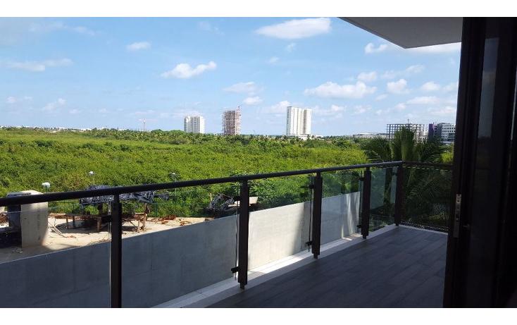 Foto de departamento en venta en  , cancún centro, benito juárez, quintana roo, 2622578 No. 14