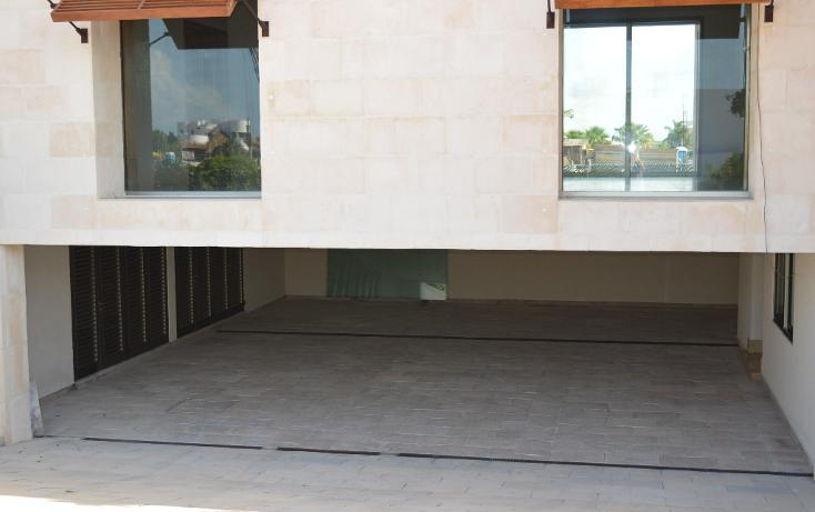 Foto de casa en venta en  , cancún centro, benito juárez, quintana roo, 2626130 No. 03
