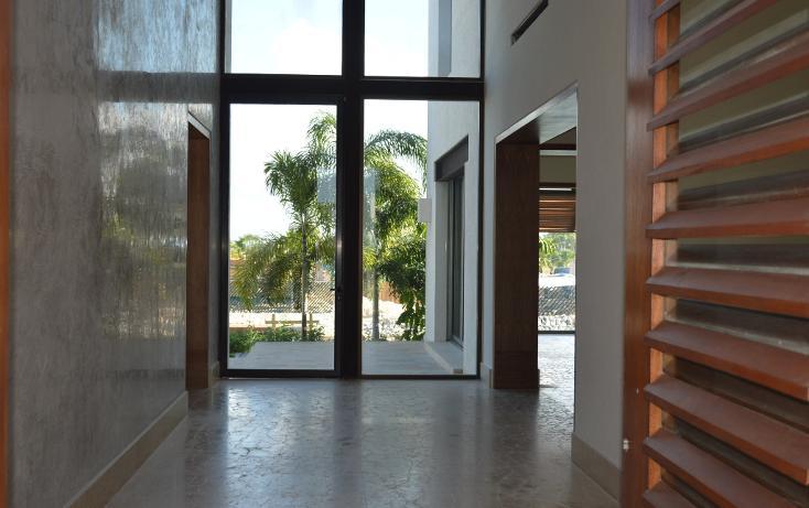 Foto de casa en venta en  , cancún centro, benito juárez, quintana roo, 2626130 No. 04