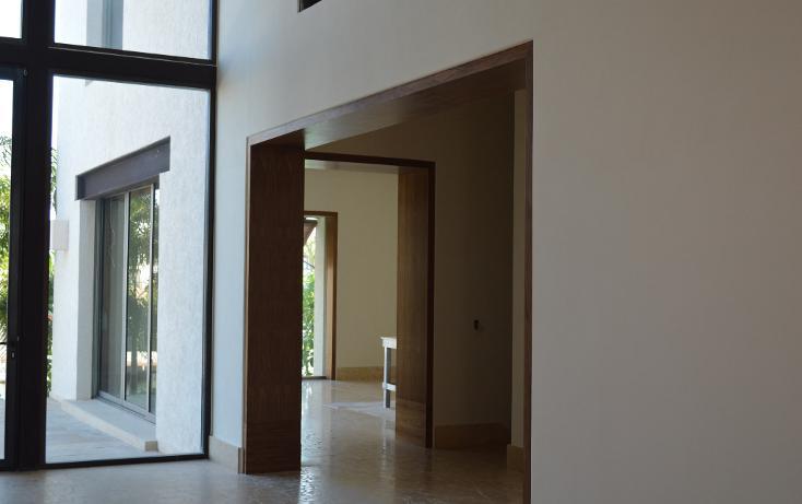 Foto de casa en venta en  , cancún centro, benito juárez, quintana roo, 2626130 No. 05