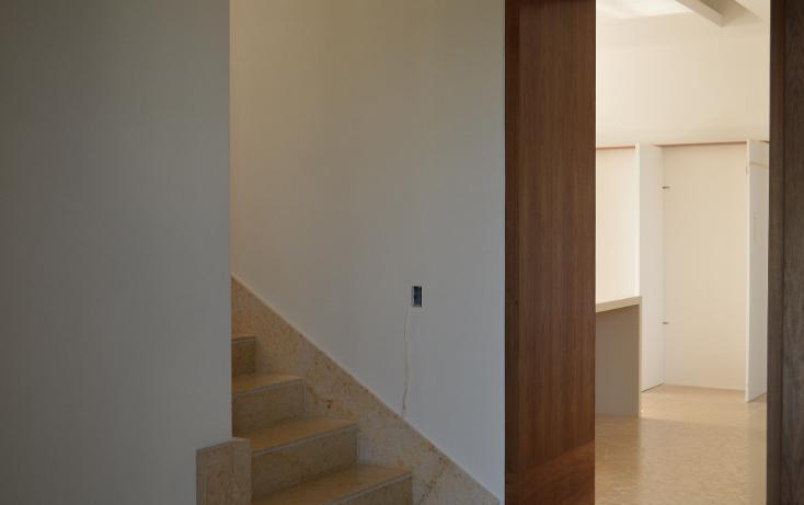 Foto de casa en venta en  , cancún centro, benito juárez, quintana roo, 2626130 No. 08