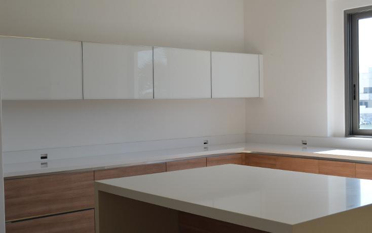 Foto de casa en venta en  , cancún centro, benito juárez, quintana roo, 2626130 No. 09