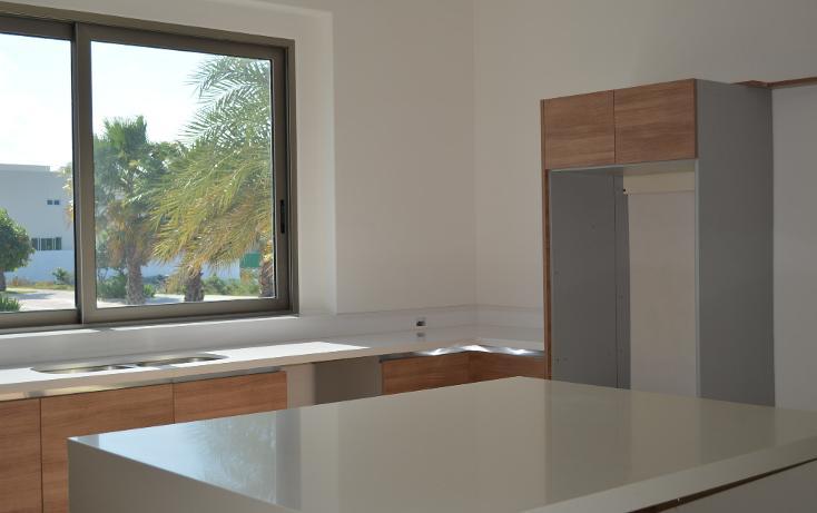 Foto de casa en venta en  , cancún centro, benito juárez, quintana roo, 2626130 No. 10