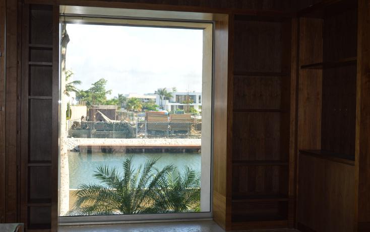 Foto de casa en venta en  , cancún centro, benito juárez, quintana roo, 2626130 No. 14