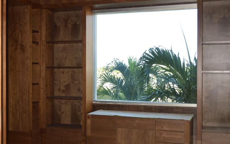 Foto de casa en venta en  , cancún centro, benito juárez, quintana roo, 2626130 No. 15