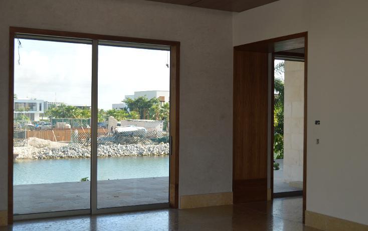 Foto de casa en venta en  , cancún centro, benito juárez, quintana roo, 2626130 No. 16