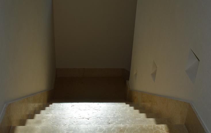 Foto de casa en venta en  , cancún centro, benito juárez, quintana roo, 2626130 No. 17