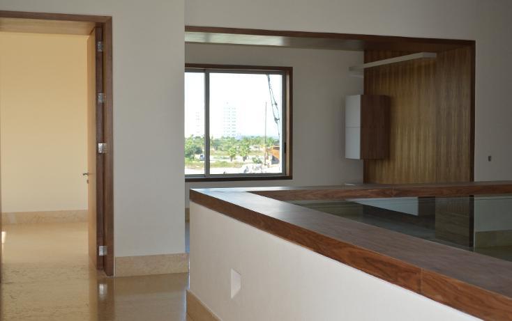 Foto de casa en venta en  , cancún centro, benito juárez, quintana roo, 2626130 No. 18
